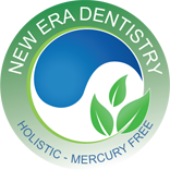 New Era Dentistry - David Partrite, DDS